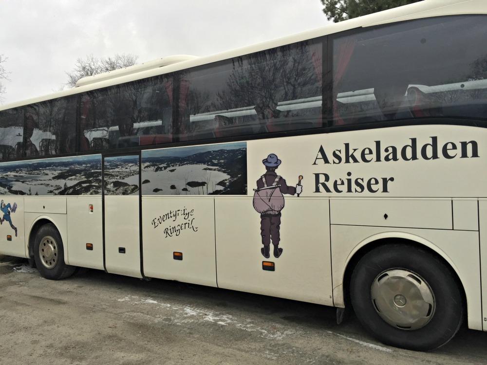 askeladd7